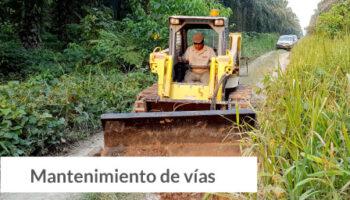 mantenimiento-vias