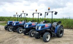 tractor-slide_3