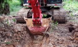 fotos-complementos-excavadora3_