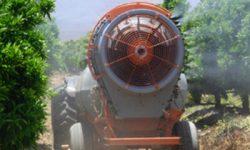 Rental  brochure agro2 copia_interactivo