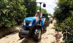tractor-slide_1