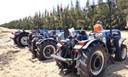 tractor-slide_2